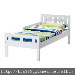 KRITTER BED.JPG