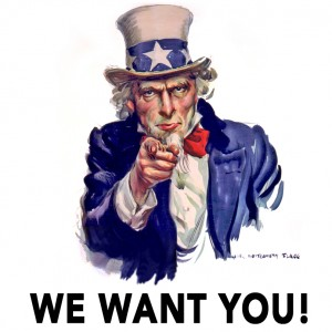 we_want_you3-300x300(1)