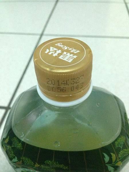 小啵瓶-2.jpg
