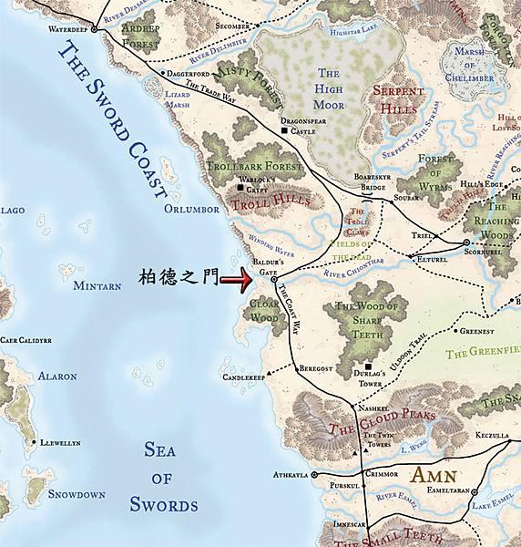 Bg_map2.jpg