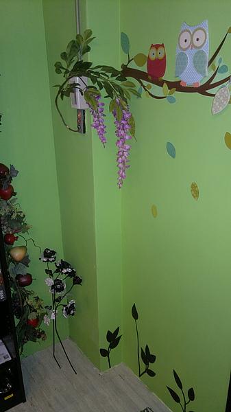 20110114046.jpg