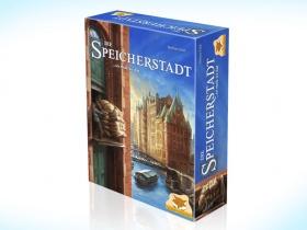 v_2T-Speicherstadt-Start-800x600.jpg