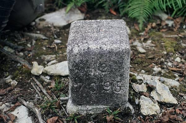 尖山,3-7095