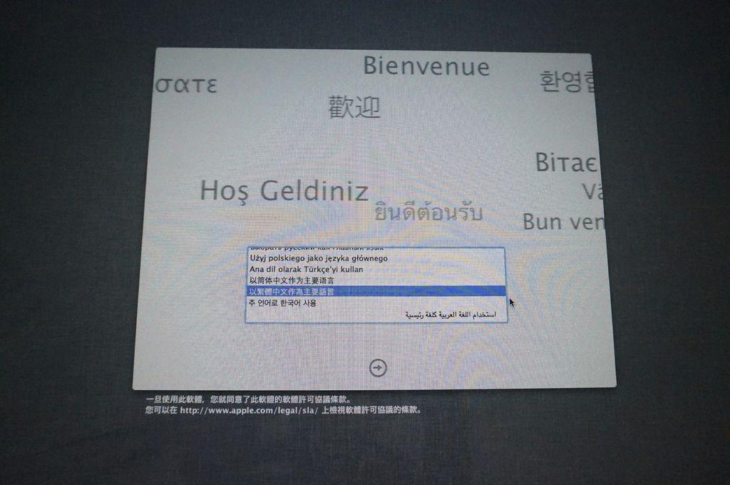 DSC00534.jpg
