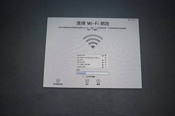 DSC00536.jpg