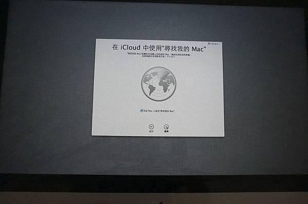 DSC00539.jpg