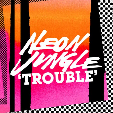Neon-Jungle-Trouble