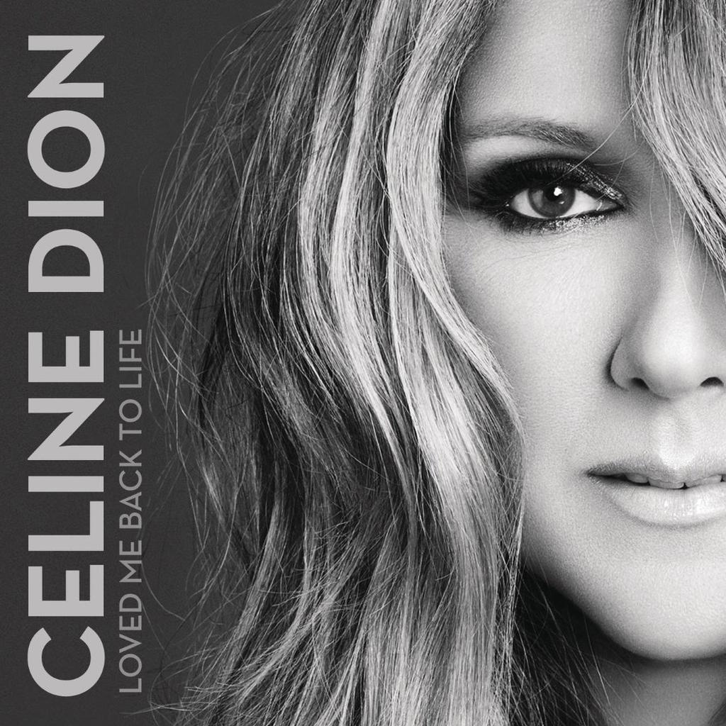 Celine-Dion-Love-Me-Back-to-Life-2013-1000x1000