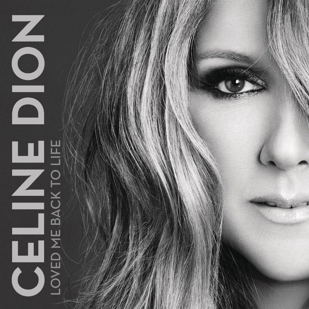 Celine-Dion-Love-Me-Back-to-Life-2013-1000x1000