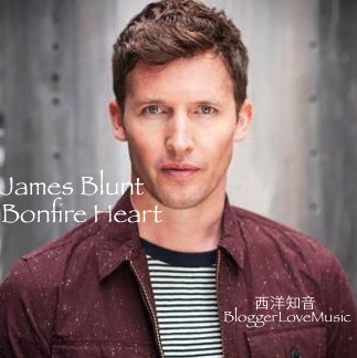 james-blunt-feiert-die-video-premiere-von--bonfire-heart--image_580x325