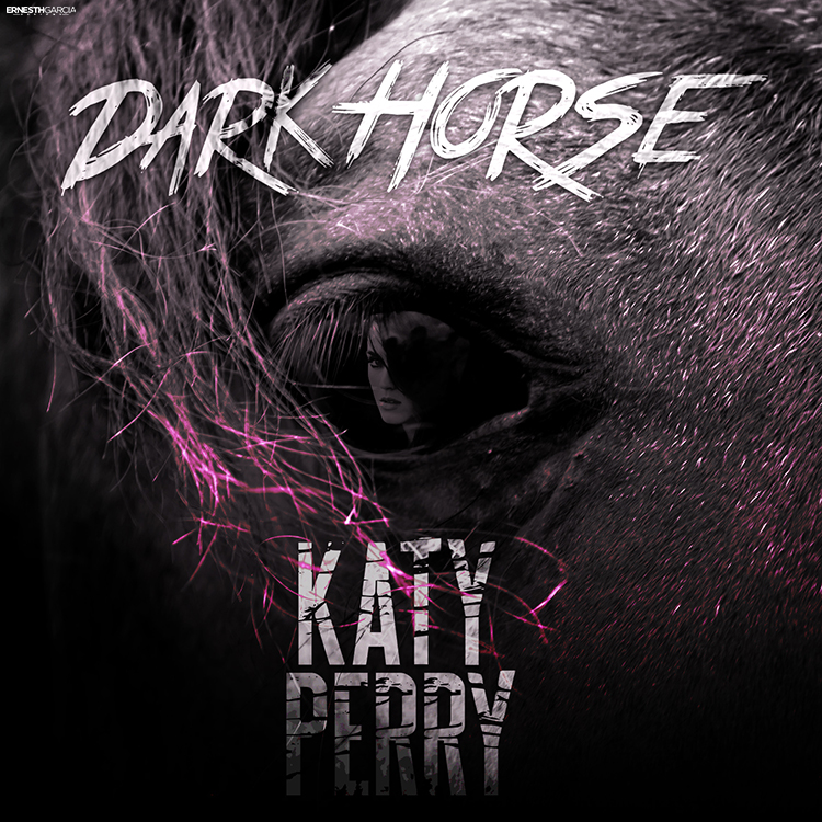 Dark_Horse_Katy_Perry_Ernesth_Garc_a_