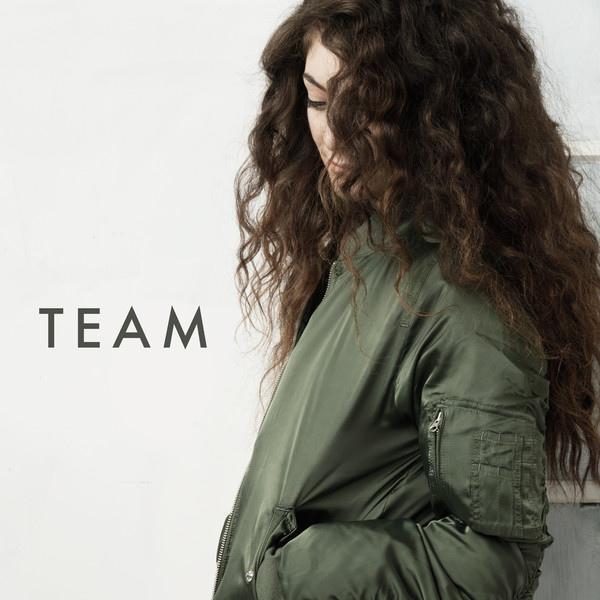Lorde-Team-iTunes