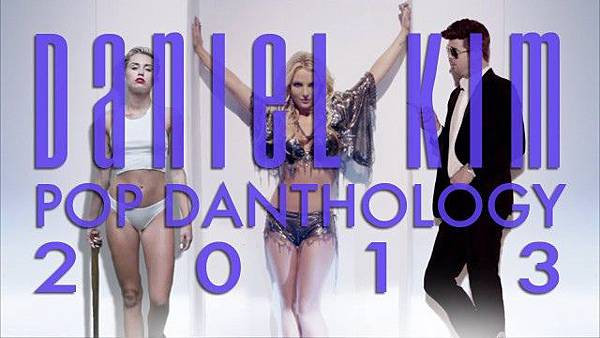 pop-danthology-2013-mashup-of-68-songs-640x360