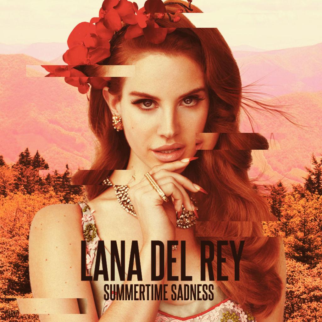 Lana-Del-Rey-Summertime-Sadness