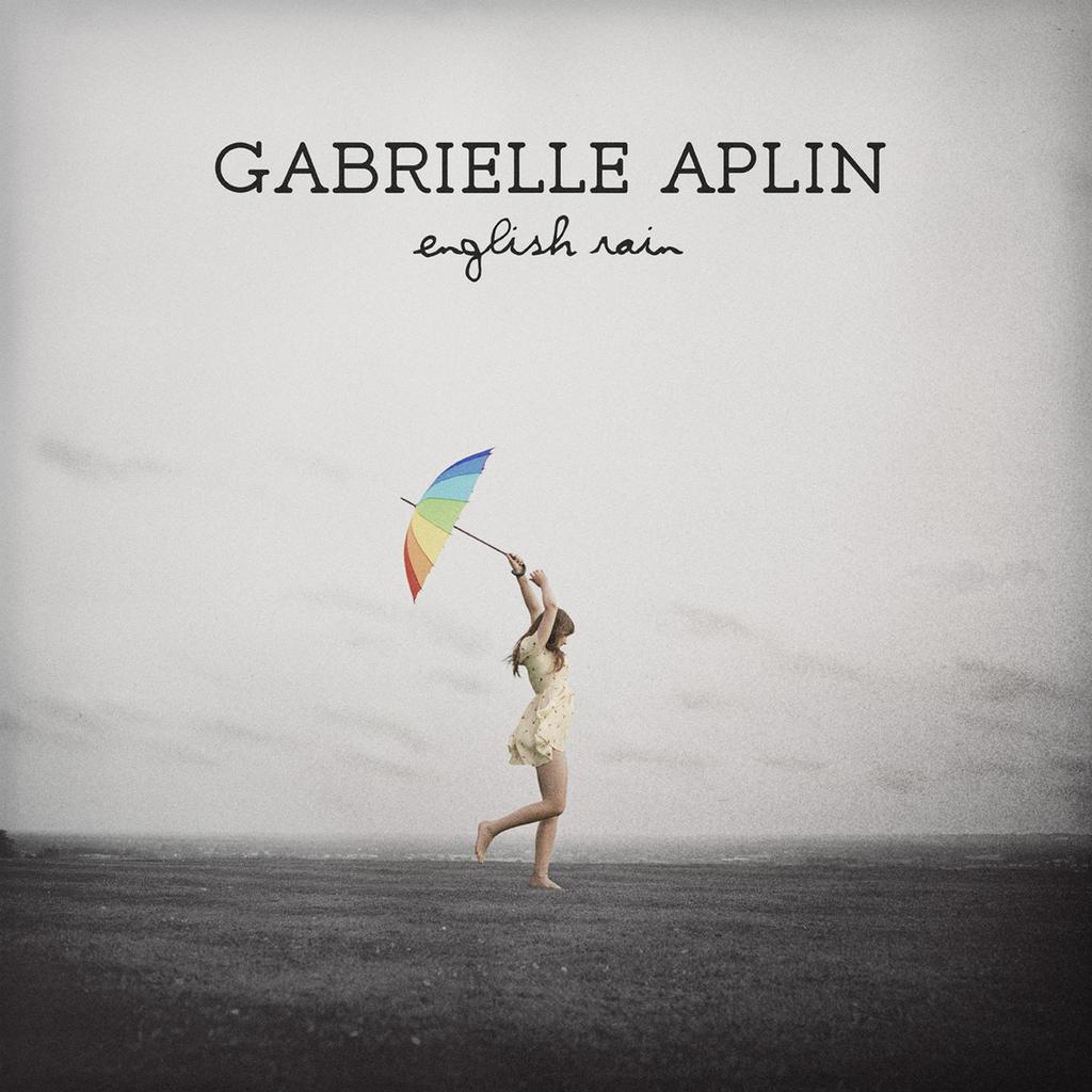 Gabrielle-aplin-english-rain-2013