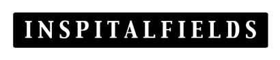 inspitalfields-logo