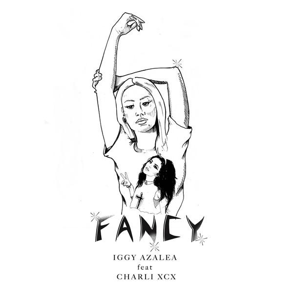Fancy,_single_cover