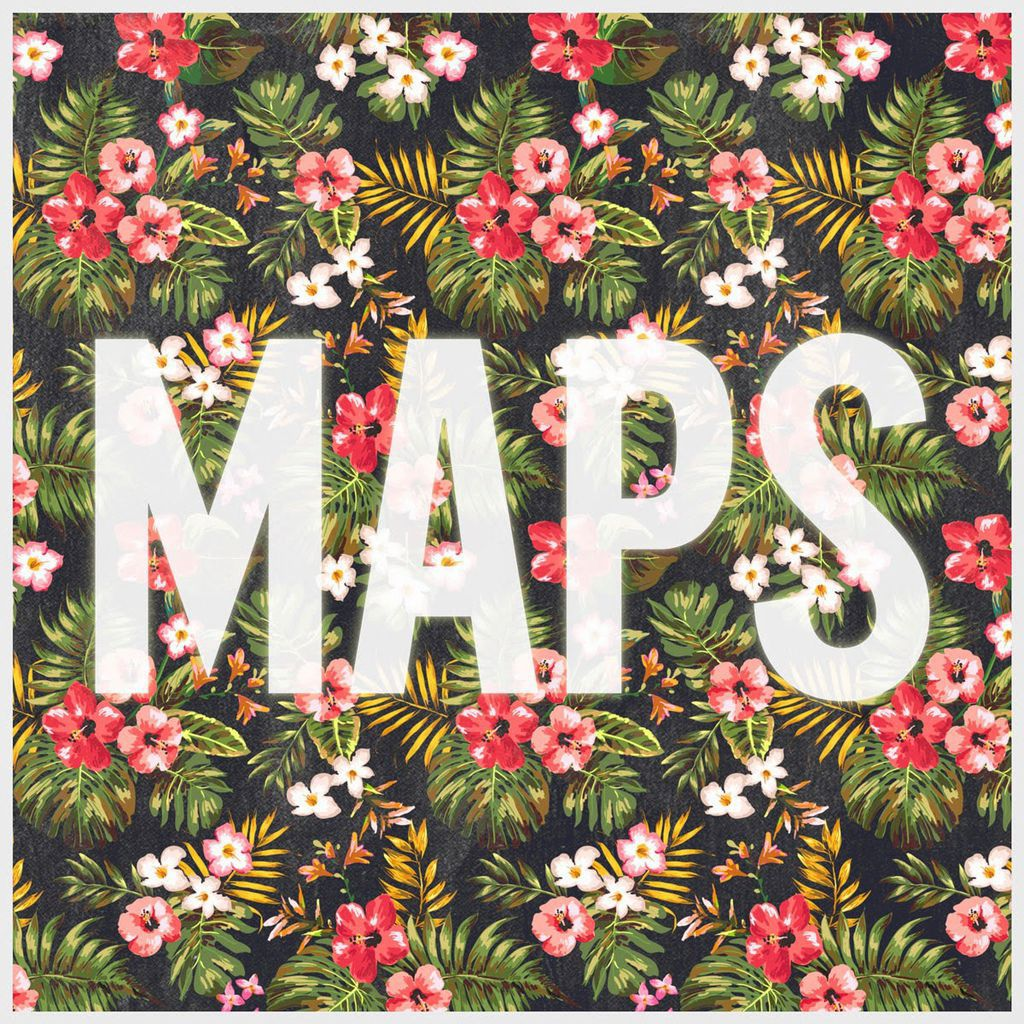 Maroon-5_Maps-1