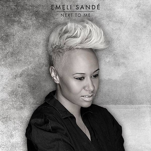 Emeli-Sande-Next-To-Me-cover-packshot