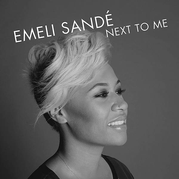 EmeliSande_NextToMe_DS