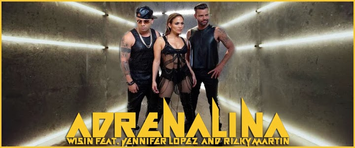 wisin-adrenalina-ft-Jennifer-Lopez_ricky-martin-latinmix_zps9b9dec02