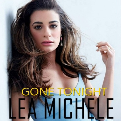 Gone-Tonight-lea