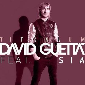 David Guetta - Titanium ft. Sia|大衛·庫塔ft.希雅 - 鈦山磐石|lyrics ...