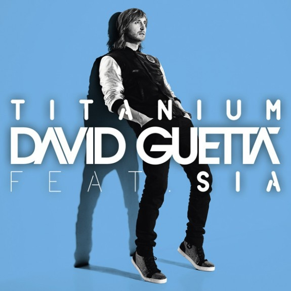 David-Guetta-Ft.-SIA-Titanium-Lyrics