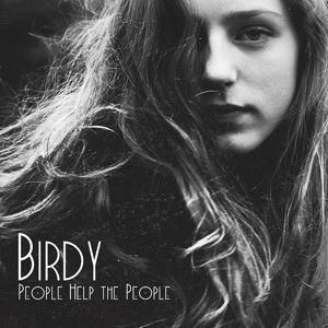 cours-n1-birdy-people-help-the-people