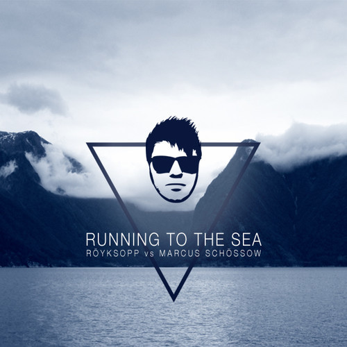 Röyksopp-feat.-Susanne-Sundfør-Running-To-The-Sea-Marcus-Schössow-Remix