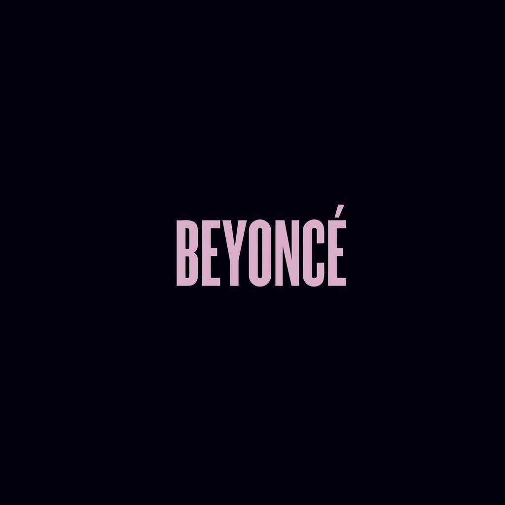 Beyoncé_-_Beyoncé.svg
