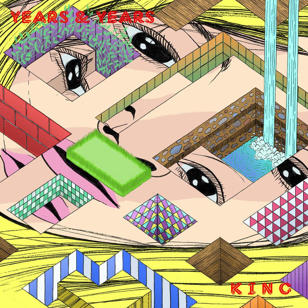 Years-Years-King-2015-1200x1200