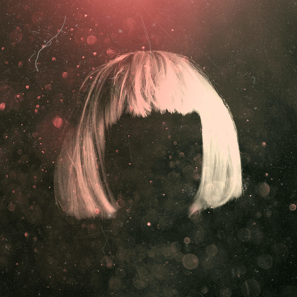 Sia-Burn-the-Pages-Promo