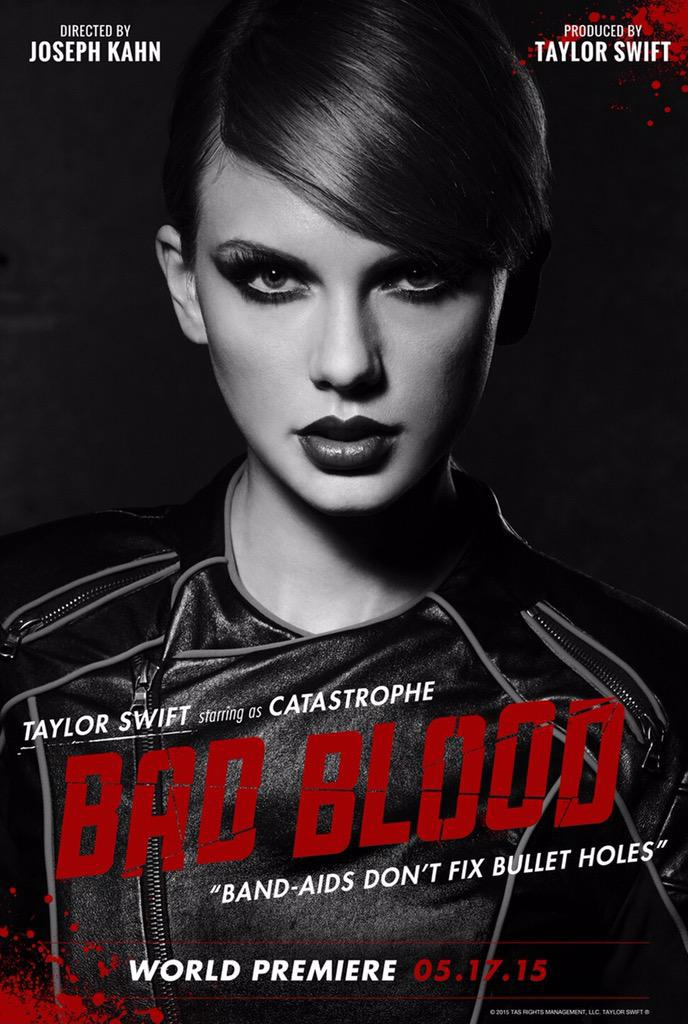 1431007841-swift-bad-blood