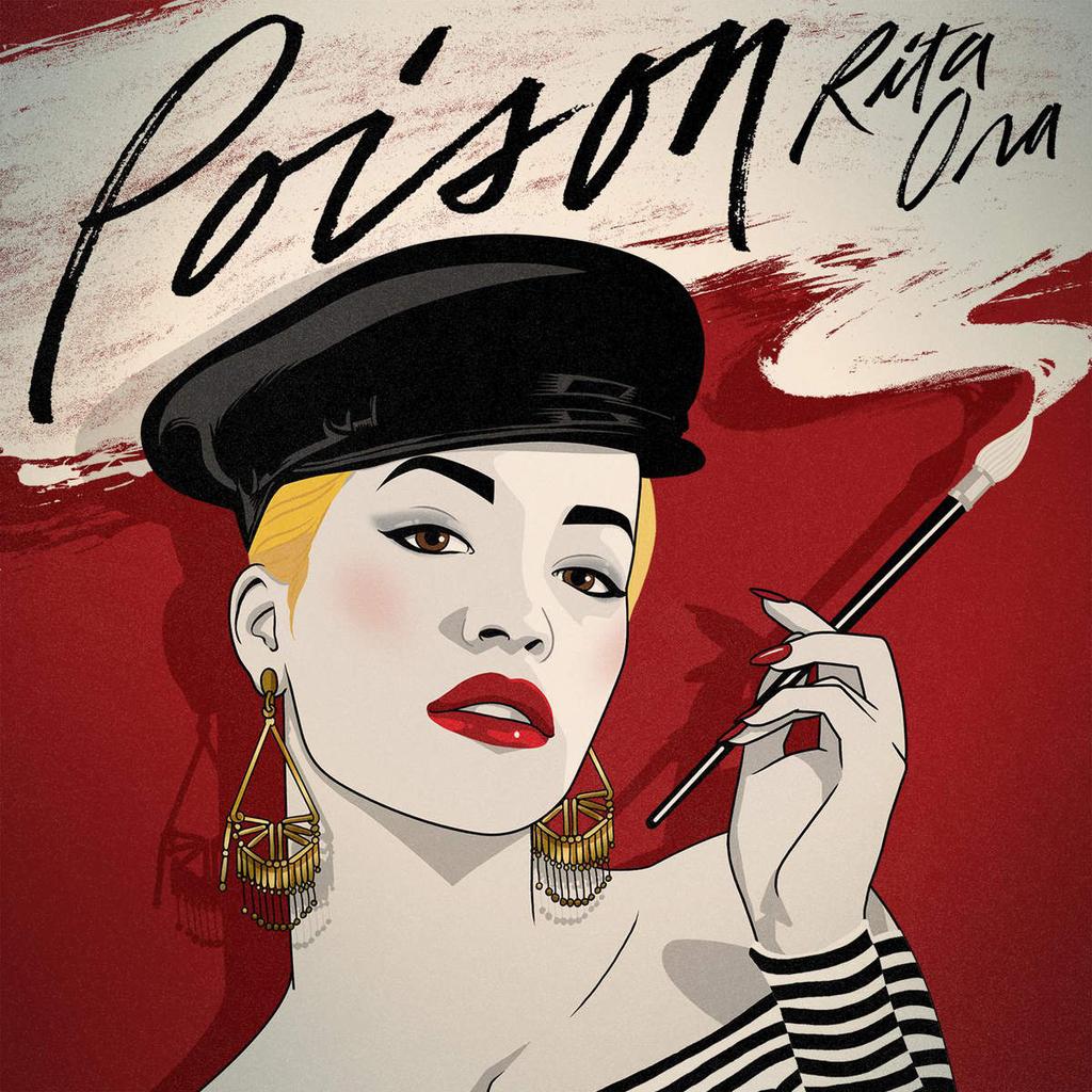 Rita-Ora-Poison-2015-1200x1200
