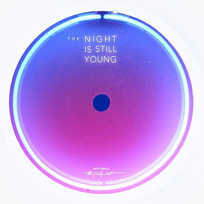 nicki_night_is_young