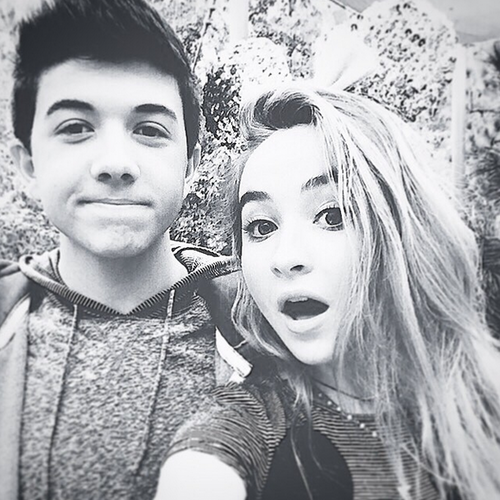 sabrina-carpenter-and-bradley-steven-perry-22