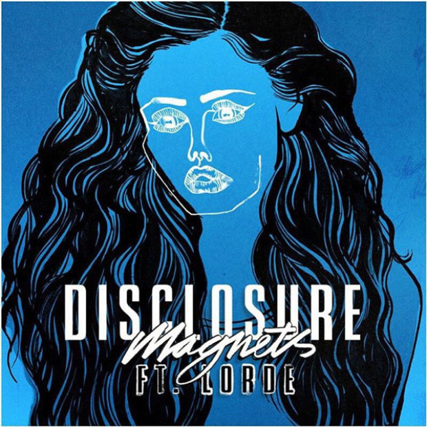 disclosure-lorde-magnets-620x620