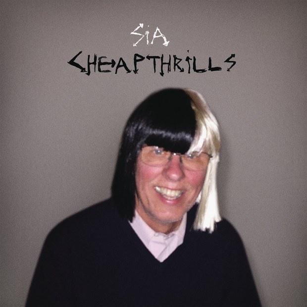 sia-cheap-thrills-2