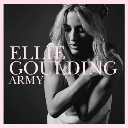ellie-goulding-army-single-artwork-426x426