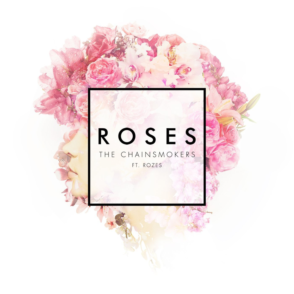The-Chainsmokers-Roses-Final-2015-1400x1400