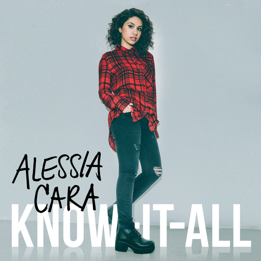 Alessia-Cara-Know-It-All-2015-1200x1200