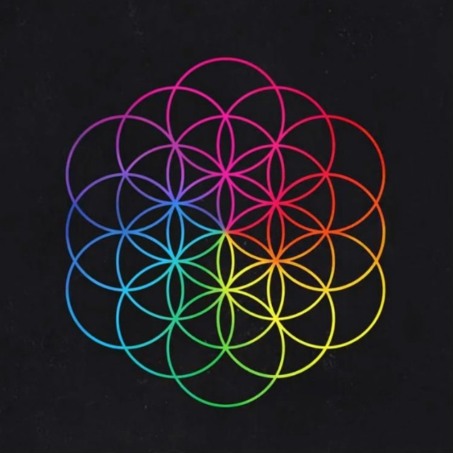 coldplay-a-head-full-of-dreams-album-art-640x640