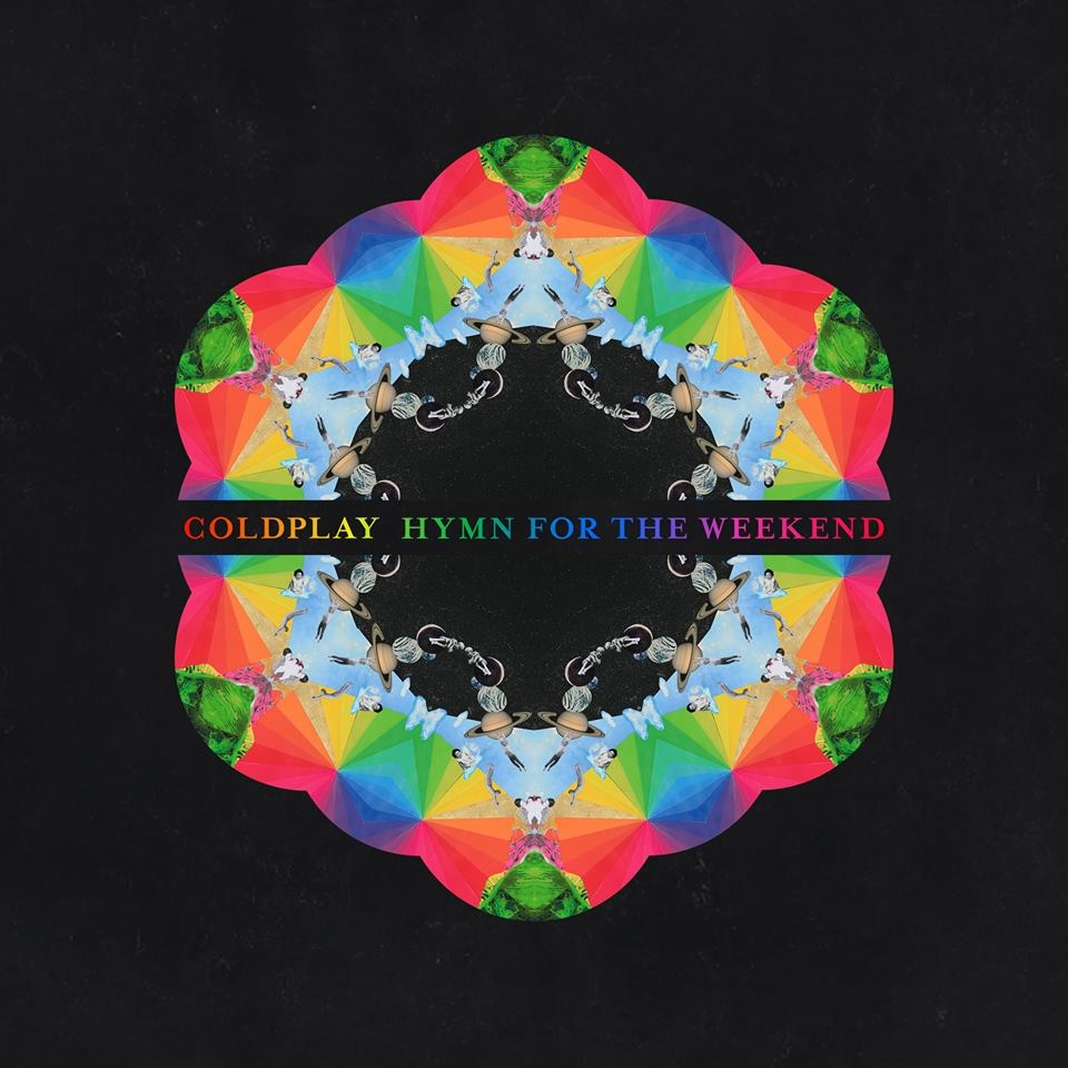 Coldplay,_Hymn_for_the_Weekend,_Artwork