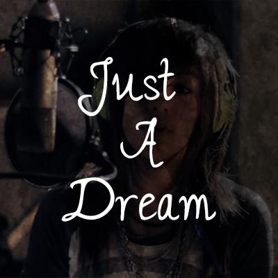 音樂 Christina Grimmie Nelly Just A Dream At 修羅 豆豆先生的相簿