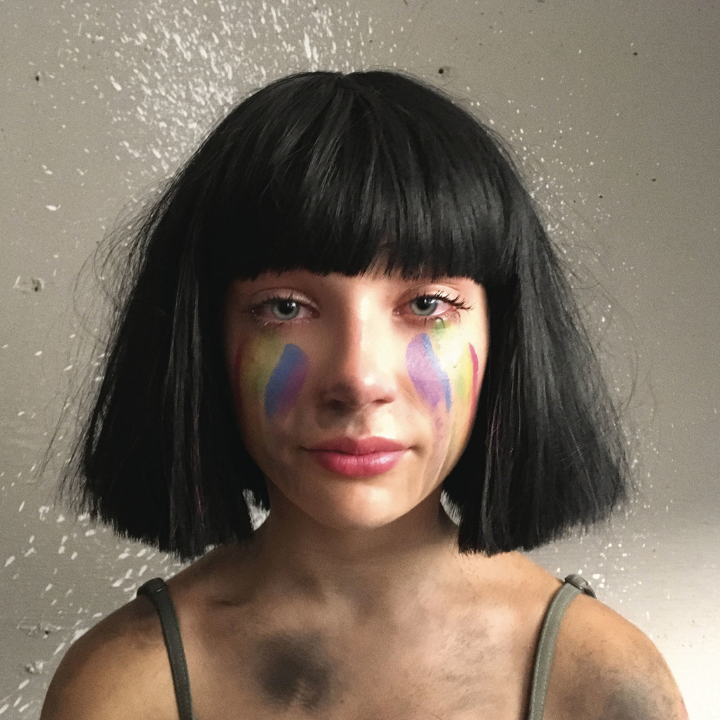 Sia-The-Greatest-2016-2480x2480