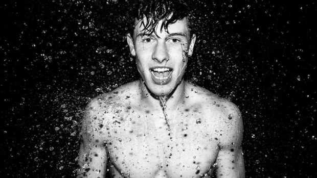 shawn-mendes-mercy-3