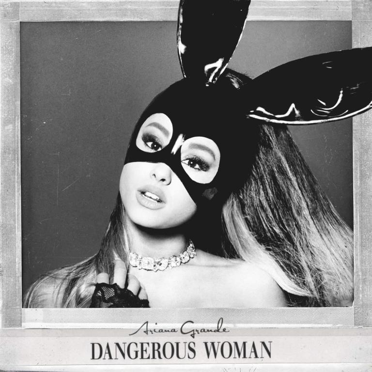 Ariana-Grande-–-Dangerous-Woman-Art