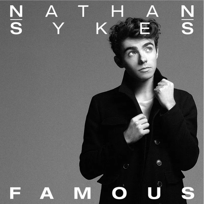 Nathan-Sykes-Famous-2016.jpg