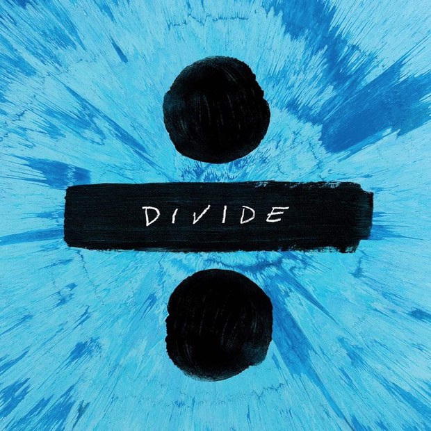 ed-sheeran-march-3-new-album-divide.jpg